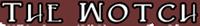 miniwotchlogo